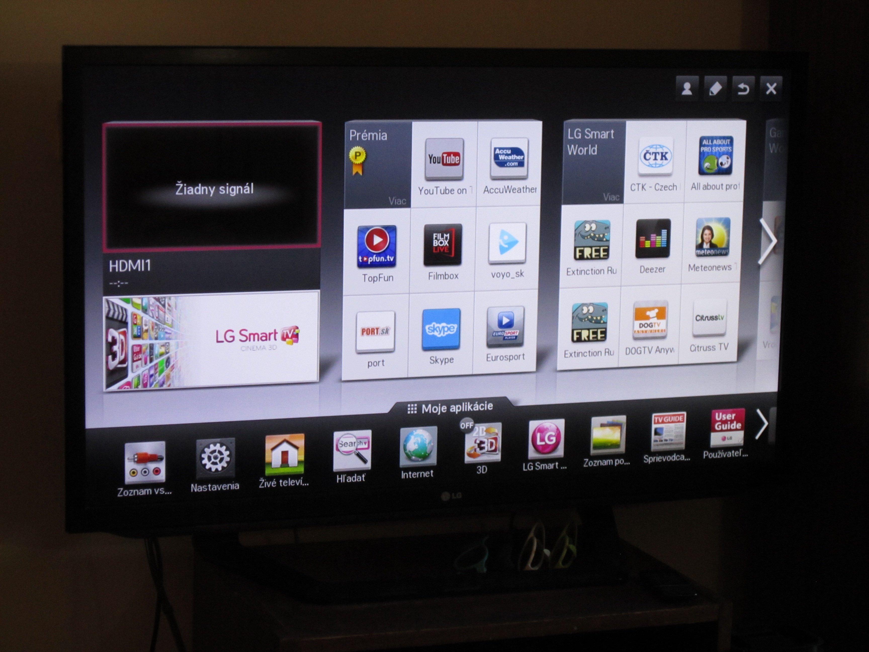 3D TV vs. 3D projector?